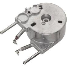 Saeco Boiler Alu 230V-1300W