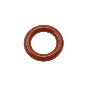 O-Ring 0040-20 SAECO water/stoom kraan