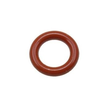 O-Ring 0040-20 SAECO