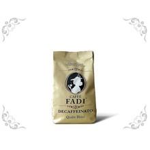 FADI Cafeïnevrij koffiebonen 500g