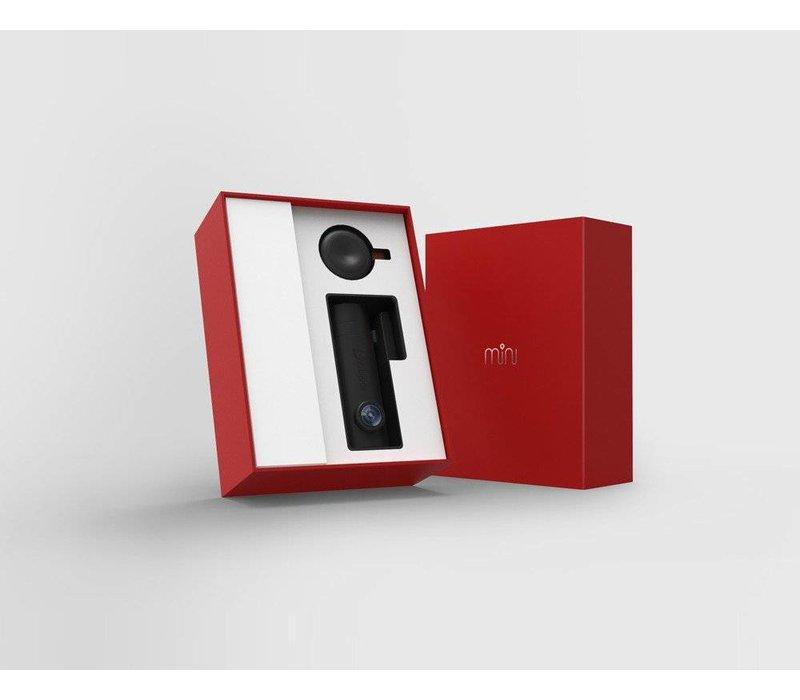 DDpai Mini WiFi Dashcam