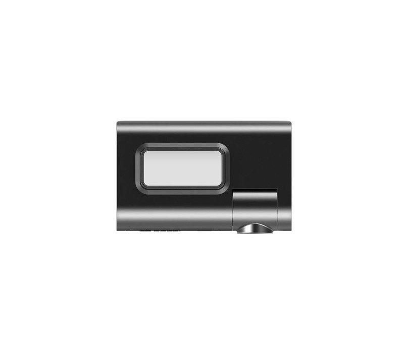 DDpai X2 Pro Dual Dashcam