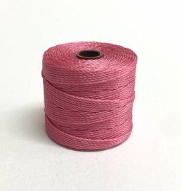 Super-Lon Nylongarn Standard TEX 210, Farbe 63 pink