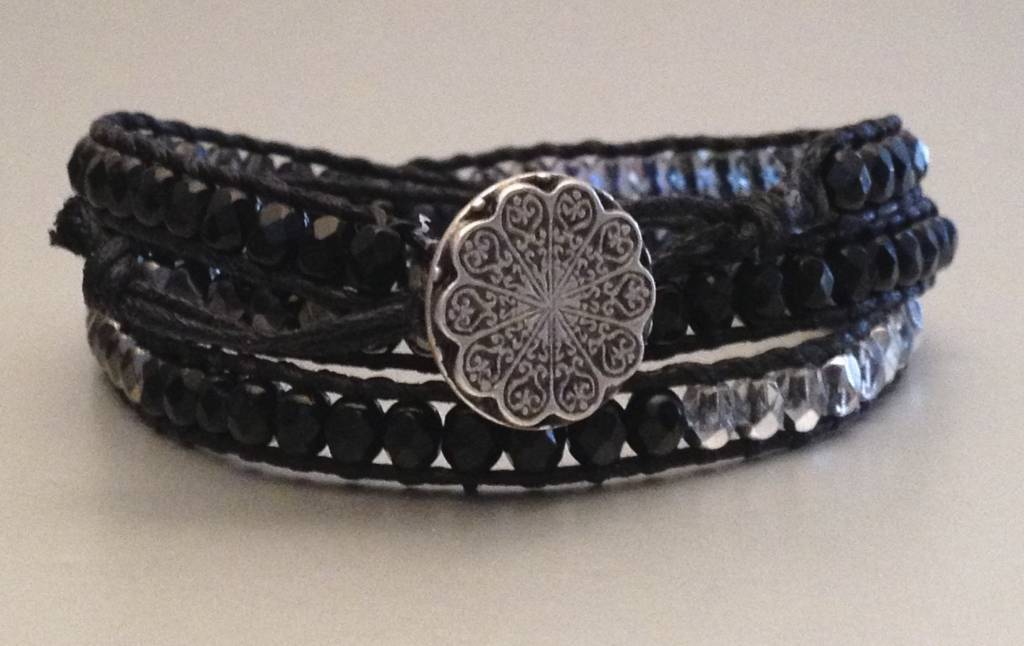 Workshop Armband #1