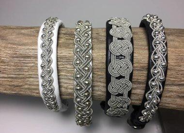 Kurs #5 - Sami Armband