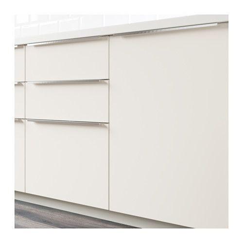 artikelnummer ikea zoeken. Black Bedroom Furniture Sets. Home Design Ideas
