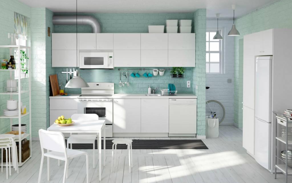 Ikea Keuken Hittarp : Bekend ikea keuken hittarp nu u blessingbox