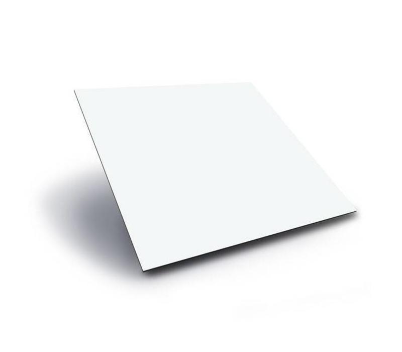 ACP (Aluminium composiet panels) 1220 x 2440 x 4,0mm - Copy