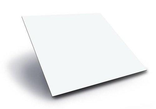 Obie ACP 1220 x 2440 x 3,0mm - Wit