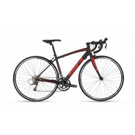 BH Bikes SPHENE (CLARIS)