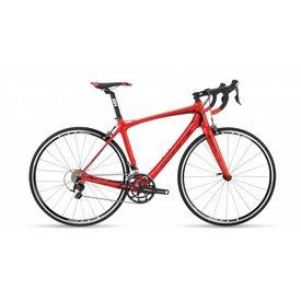 BH Bikes FUSION  (105)
