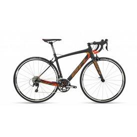 BH Bikes QUARTZ (105)