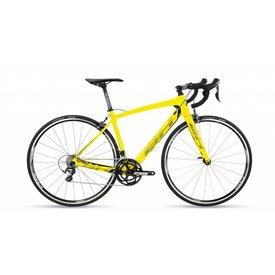 BH Bikes QUARTZ (ULTEGRA)