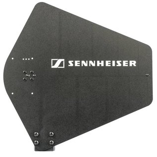 Sennheiser Sennheiser A2003 vlaggenset
