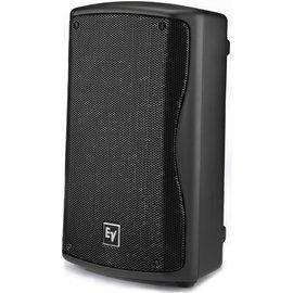 Electro-Voice Electro-Voice ZX1-90