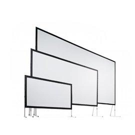 AV Stumpfl AV Stumpfl  540x280cm 16:9 opzicht 3D Silverscreen