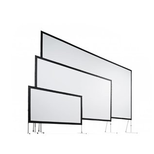 AV Stumpfl AV Stumpfl  1000x330cm Widescreen opzicht