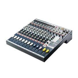 Soundcraft Soundcraft EPM-8