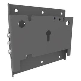 Smart Metals Smart Metals truss bracket