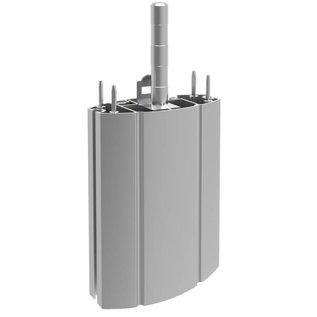 Smart Metals Smart Metals verlengstuk 35cm