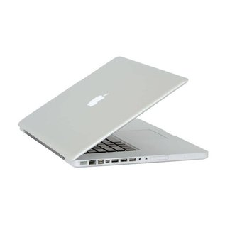 Apple Apple Macbook Pro