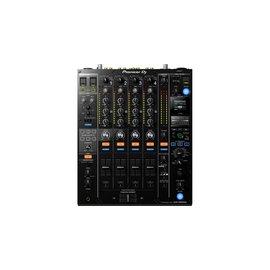 Pioneer Pioneer DJM 900 Nexus2