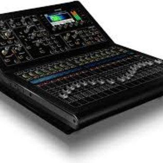 Midas M32R Digitale mixer