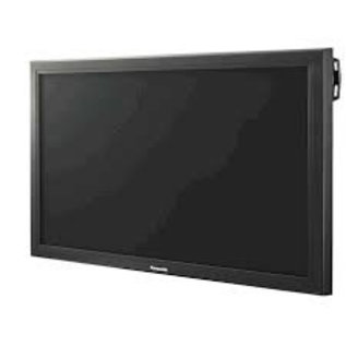 Panasonic Panasonic TH-50PH30ER 50""