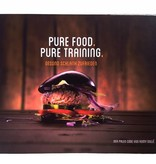 Romy Dollé - Pure food. pure training.