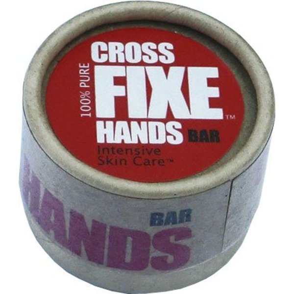 CrossFIXE - Hands Bar, 14g