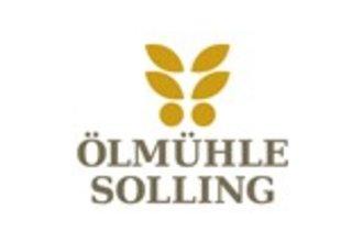 Ölmühle Solling