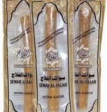 Sewak Al-Falah Sewak Al-Falah - Miswak-Zahnputzholz (1 Stück)