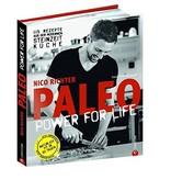 Paleo360 Paleo - Power for Life