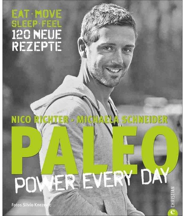 Paleo360 Paleo 2 - Power every day