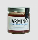 JARMINO JARMINO – Bio Rinder Knochenbrühe (Weiderind), 350ml