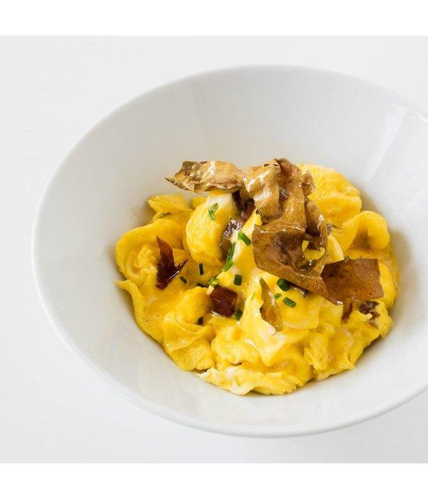 Seamore I sea pasta - Tagliatelle, 100g - Copy