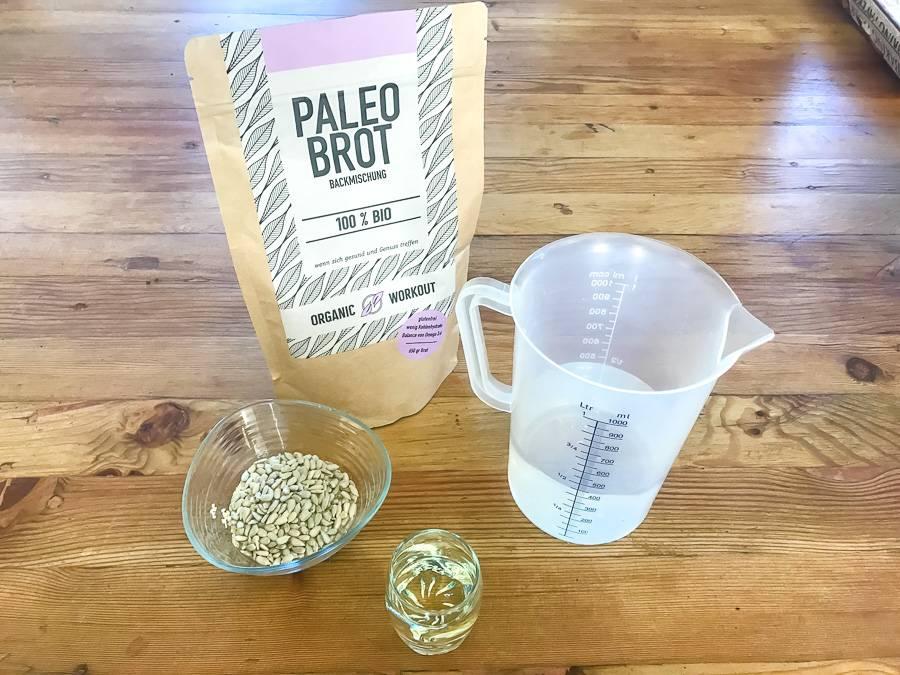 Paleo shop online