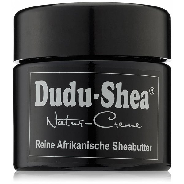 Dudu-Shea - Sheabutter, 100ml