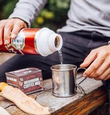 Four Sigmatic Mushroom Coffee with Cordyceps - Foursigmatic  - Copy