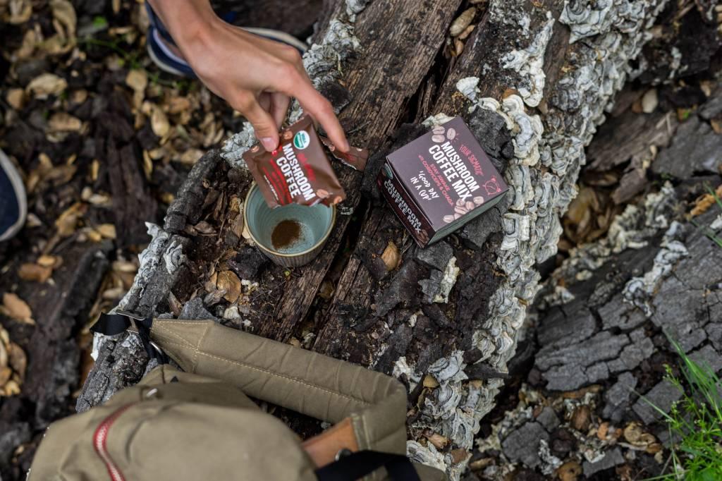 bulletproof coffee erfahrungen