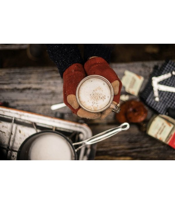 Four Sigmatic Mushroom Coffee with Cordyceps - Foursigmatic  - Copy - Copy
