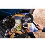 Four Sigmatic Mushroom Coffee with Cordyceps - Foursigmatic