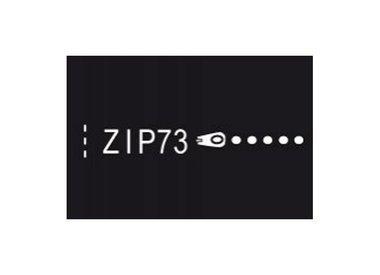 Zip73