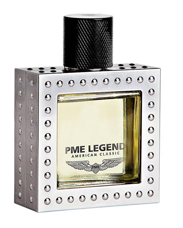 PME Legend PME Fragrance, Aftershave