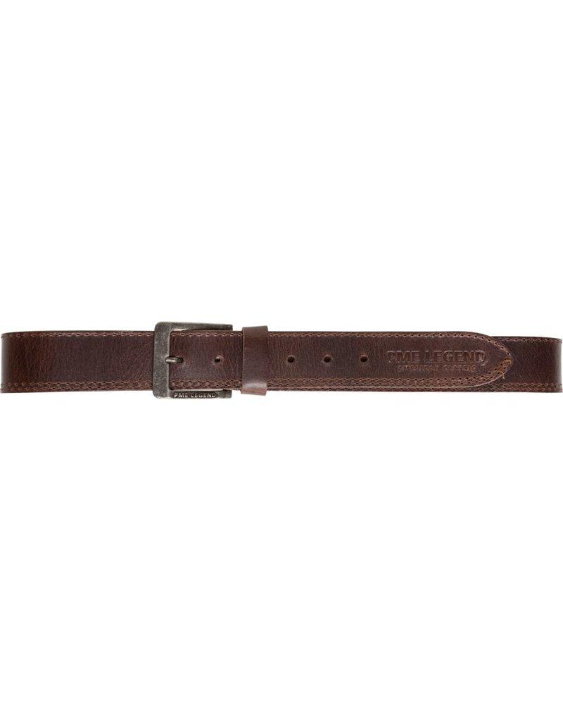 PME Legend PBE00110 771 PME Legend Riem dark brown
