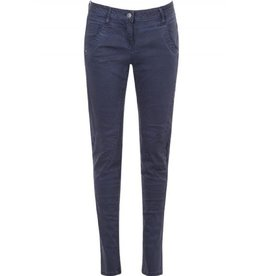 Sandwich 24001328 40115 Sandwich Broek Casual Long