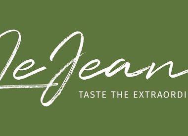 Le Jean, de online slager