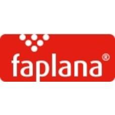 Faplana