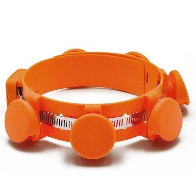 Kroonring Kroonring PRO - oranje