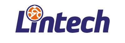 Lintech